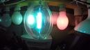3 Ламповое. Запускаем ртутные лампы высокого давления.